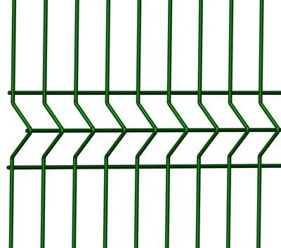 Сетка Гиттер 2,5 х 2 метра - фото 8457