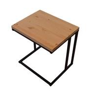 Приставной столик Лофт G-530