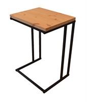 Приставной столик Лофт G-700