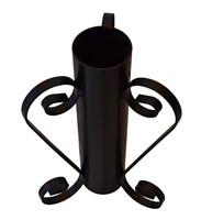Подставка для шампуров Ажурная G3 - 480 мм. 3 мм.