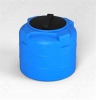 Пластиковая Емкость T 100 литров