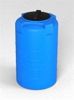 Пластиковая Емкость T 200 литров